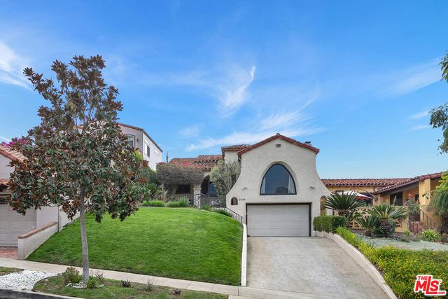 3 Bedrooms, Westside Rental in Los Angeles, CA for $6,950 - Photo 1