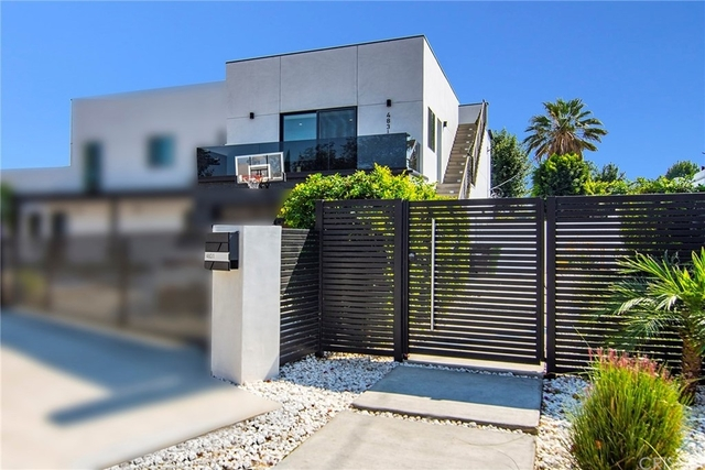 1 Bedroom, Sherman Oaks Rental in Los Angeles, CA for $3,000 - Photo 1