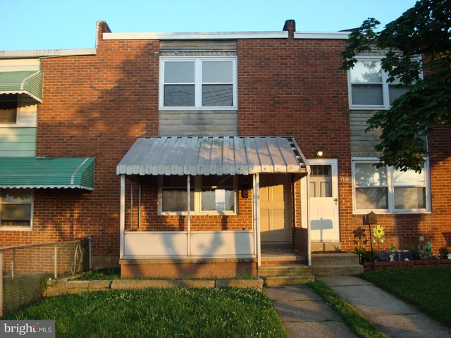 2 Bedrooms, Dundalk Rental in Baltimore, MD for $1,350 - Photo 1