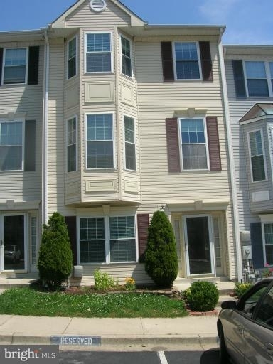 4 Bedrooms, Severn Rental in Baltimore, MD for $2,500 - Photo 1