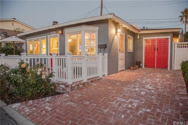 2 Bedrooms, Orange Rental in Mission Viejo, CA for $4,000 - Photo 1