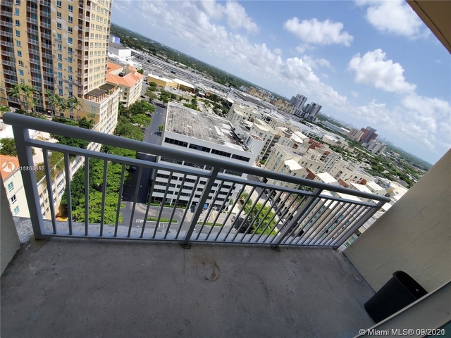 2 Bedrooms, Kendall Rental in Miami, FL for $2,800 - Photo 1