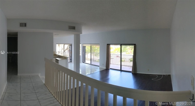 2 Bedrooms, Emerald Isles Rental in Miami, FL for $1,800 - Photo 1