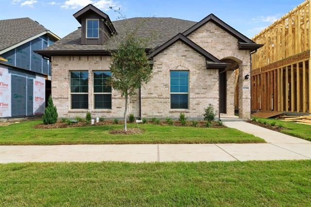 4 Bedrooms, Fort Worth Rental in Dallas for $2,650 - Photo 1