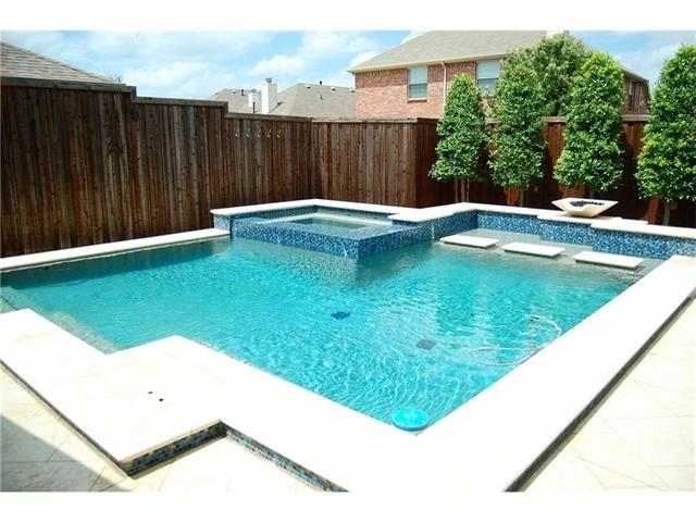 3 Bedrooms, Panther Creek Estates Rental in Dallas for $3,650 - Photo 1