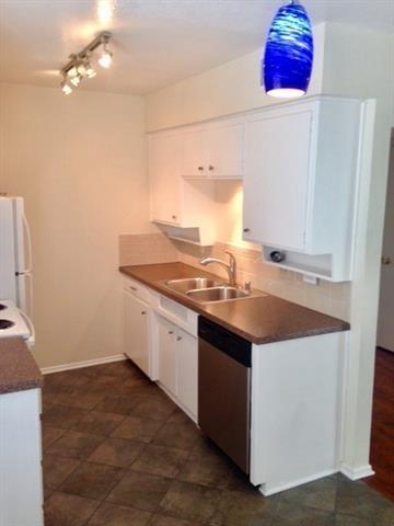 1 Bedroom, Queensboro Heights Rental in Dallas for $1,050 - Photo 1