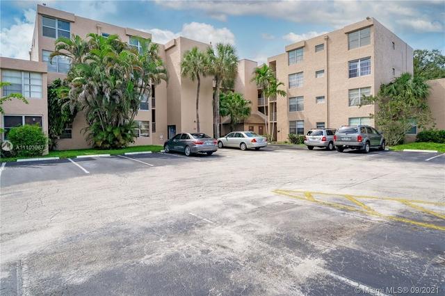 1 Bedroom, Pine Island Ridge Rental in Miami, FL for $1,500 - Photo 1