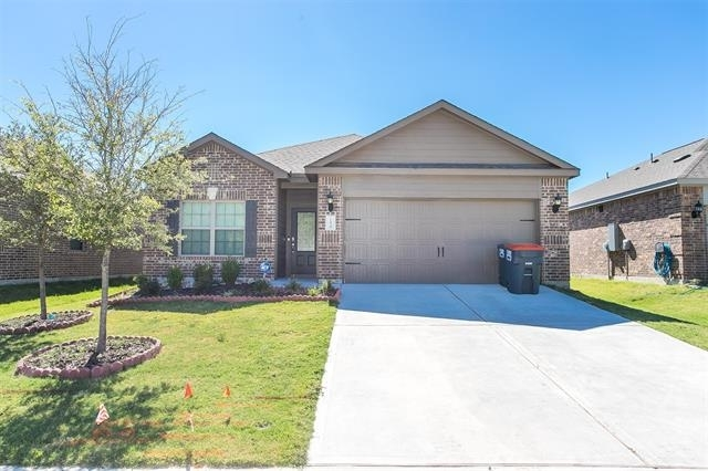 3 Bedrooms, Anna Rental in  for $2,150 - Photo 1