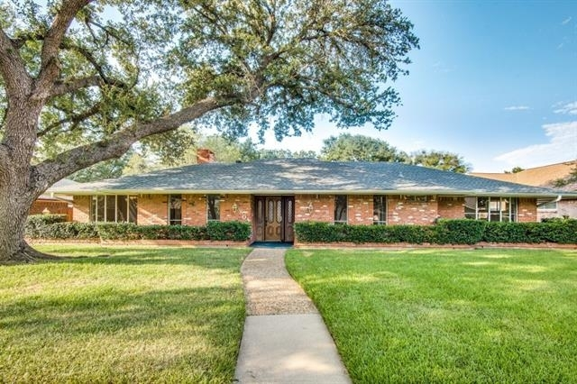 4 Bedrooms, Carriage Square Rental in Dallas for $2,995 - Photo 1