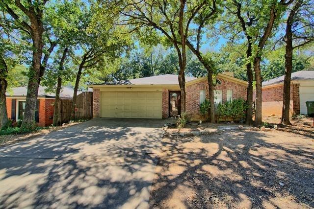 3 Bedrooms, Cardinal Oaks Rental in Dallas for $1,950 - Photo 1
