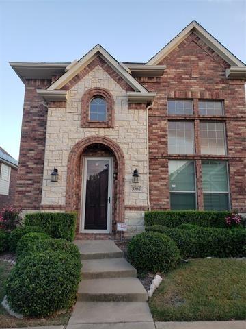 3 Bedrooms, Ridgeview Villas Rental in Dallas for $2,450 - Photo 1