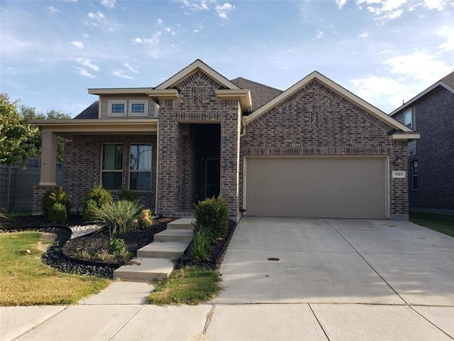 3 Bedrooms, Justin-Roanoke Rental in Denton-Lewisville, TX for $2,700 - Photo 1