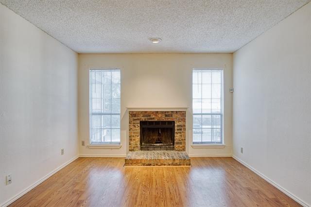 1 Bedroom, Highlands of McKamy Rental in Dallas for $850 - Photo 1