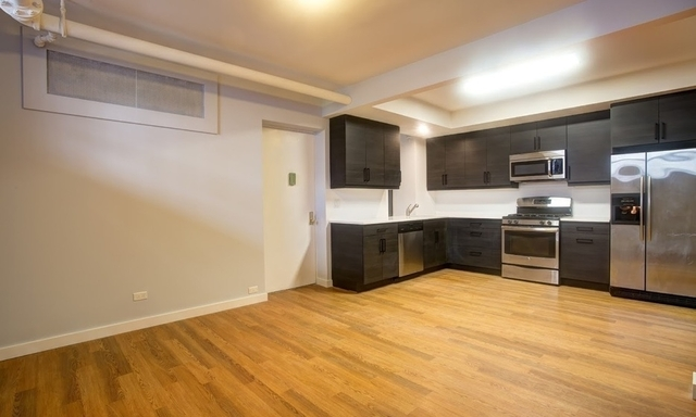 3 Bedrooms, Washington Heights Rental in NYC for $3,650 - Photo 1