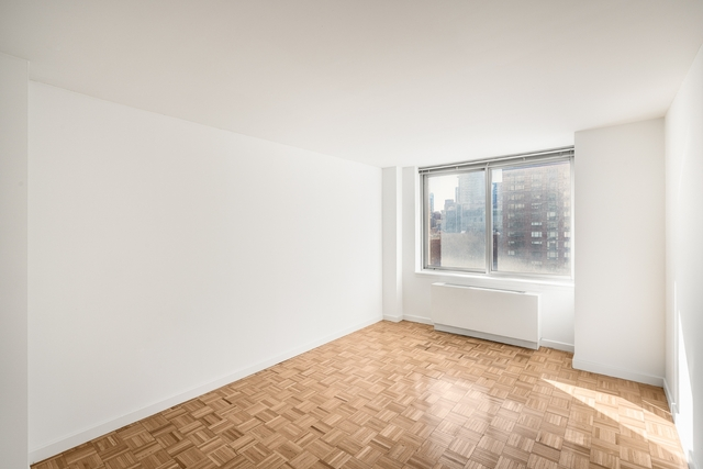1 Bedroom, Lincoln Square Rental in NYC for $4,925 - Photo 1