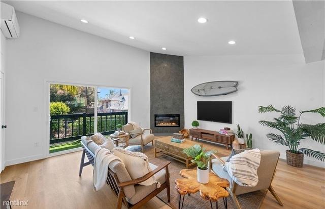 1 Bedroom, Venice Beach Rental in Los Angeles, CA for $990 - Photo 1