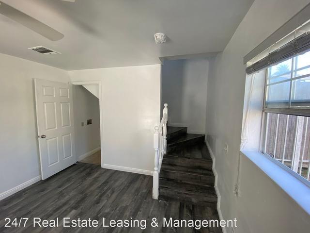 2 Bedrooms, West Adams Rental in Los Angeles, CA for $3,500 - Photo 1