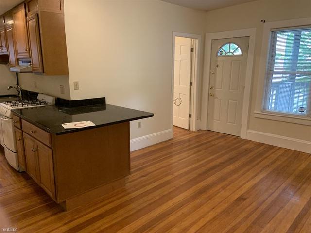 2 Bedrooms, Aggasiz - Harvard University Rental in Boston, MA for $2,200 - Photo 1