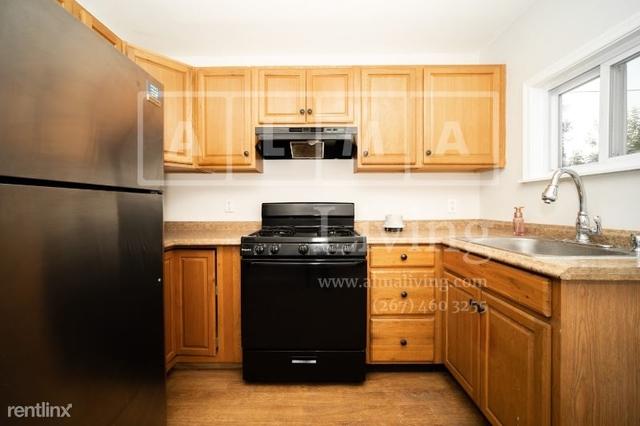 1 Bedroom, North Philadelphia East Rental in Philadelphia, PA for $600 - Photo 1