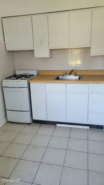 1 Bedroom, Parkville Rental in Baltimore, MD for $1,250 - Photo 1