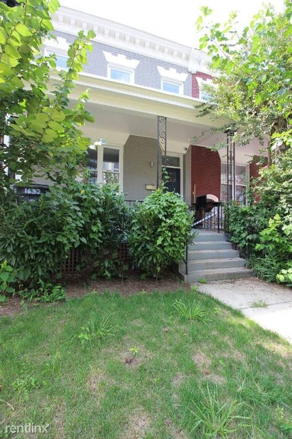 2 Bedrooms, Eckington Rental in Baltimore, MD for $3,595 - Photo 1