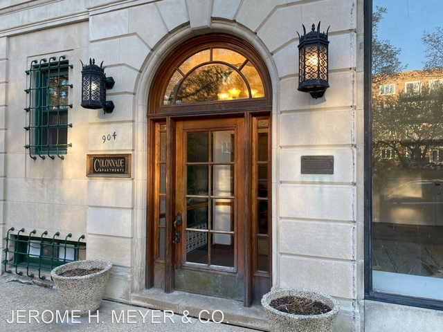 1 Bedroom, Evanston Rental in Chicago, IL for $1,200 - Photo 1