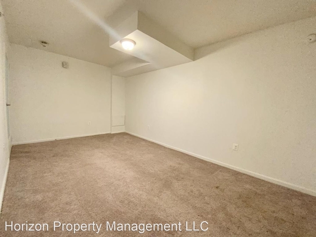 1 Bedroom, Downtown Baltimore Rental in Baltimore, MD for $1,145 - Photo 1