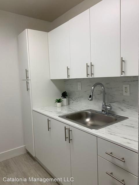 1 Bedroom, Monticello Park Rental in Miami, FL for $1,300 - Photo 1