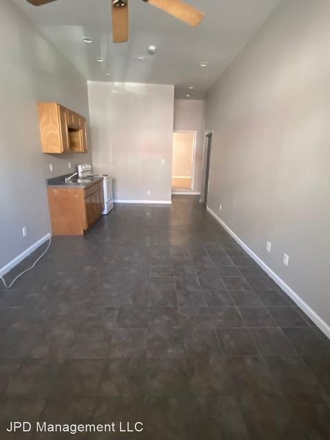 1 Bedroom, Port Richmond Rental in Philadelphia, PA for $900 - Photo 1