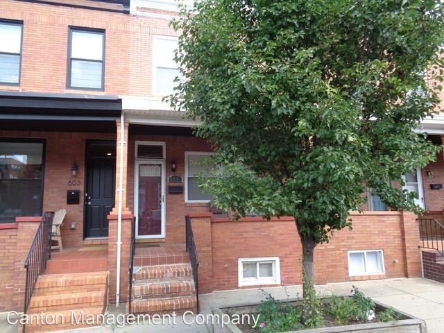 2 Bedrooms, Hudson - Highlandtown Rental in Baltimore, MD for $1,750 - Photo 1