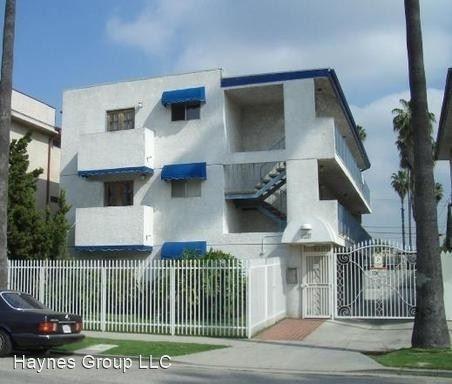 1 Bedroom, Van Nuys Rental in Los Angeles, CA for $1,650 - Photo 1