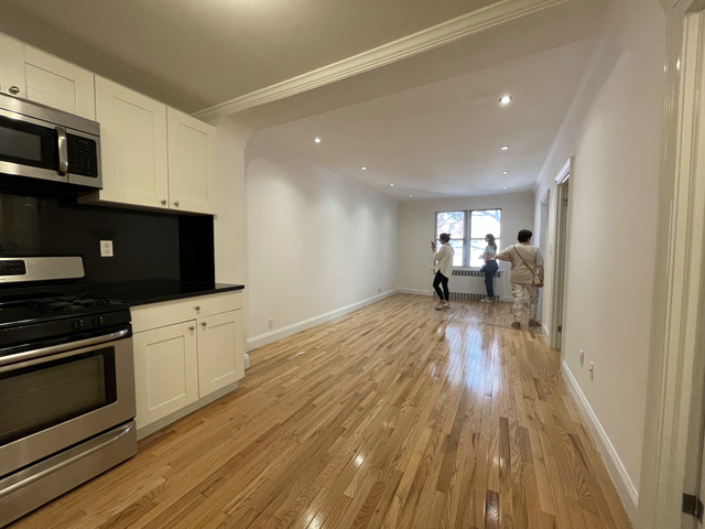 3 Bedrooms, Upper East Side Rental in NYC for $5,095 - Photo 1