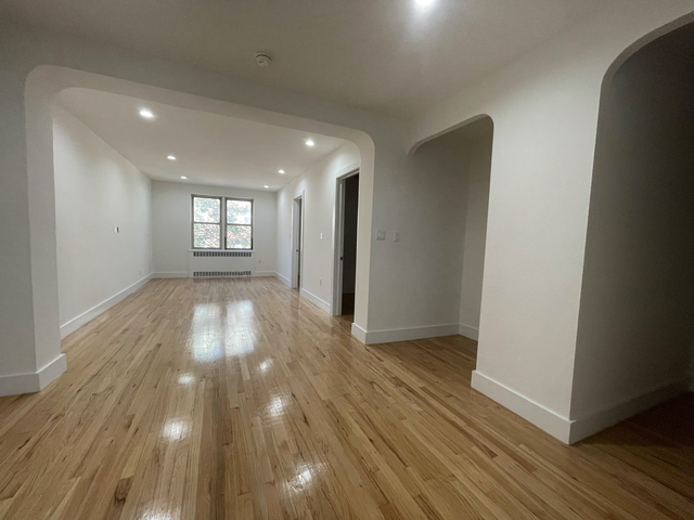 2 Bedrooms, Upper East Side Rental in NYC for $4,600 - Photo 1