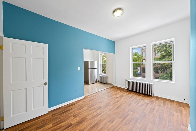 3 Bedrooms, Sunset Park Rental in NYC for $2,195 - Photo 1