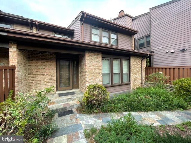 4 Bedrooms, North Bethesda Rental in Washington, DC for $4,000 - Photo 1