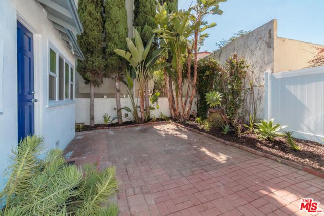 3 Bedrooms, Westwood Rental in Los Angeles, CA for $4,475 - Photo 1