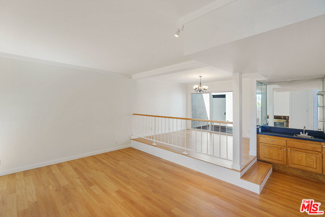 2 Bedrooms, Sunset Park Rental in Los Angeles, CA for $4,800 - Photo 1