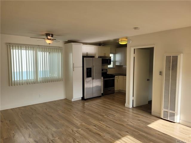1 Bedroom, North Redondo Beach Rental in Los Angeles, CA for $1,950 - Photo 1