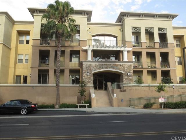 2 Bedrooms, Olde Torrance Rental in Los Angeles, CA for $2,850 - Photo 1