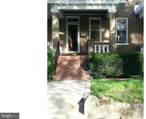 3 Bedrooms, Petworth Rental in Washington, DC for $3,600 - Photo 1