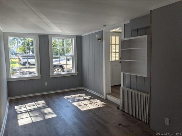 1 Bedroom, Westport Rental in Bridgeport-Stamford, CT for $1,600 - Photo 1