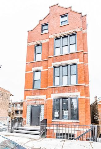 2 Bedrooms, Heart of Italy Rental in Chicago, IL for $1,800 - Photo 1