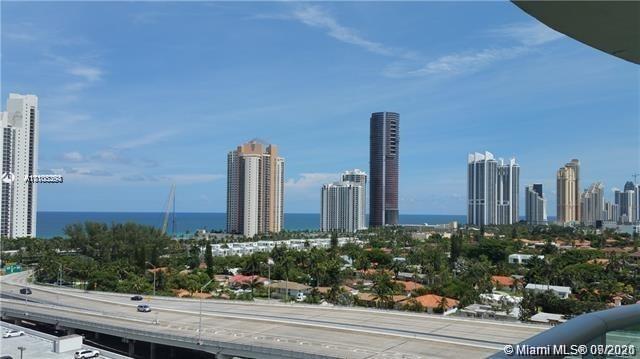 2 Bedrooms, Golden Shores Ocean Boulevard Estates Rental in Miami, FL for $4,700 - Photo 1