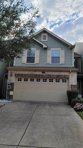 3 Bedrooms, Redhill Springs Rental in Dallas for $2,300 - Photo 1