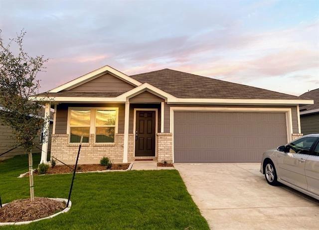 3 Bedrooms, Princeton Rental in Dallas for $1,950 - Photo 1