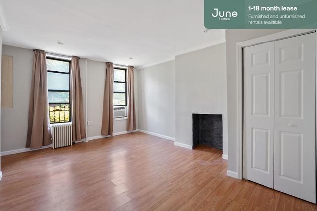 Studio, Alphabet City Rental in NYC for $2,600 - Photo 1
