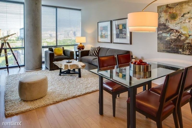 2 Bedrooms, Goose Island Rental in Chicago, IL for $3,499 - Photo 1