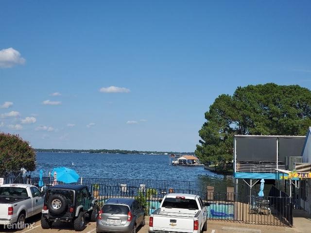 3 Bedrooms, Cedar Creek Lake Rental in Athens, TX for $1,600 - Photo 1
