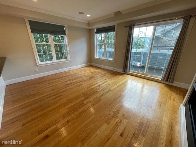 2 Bedrooms, Columbus Park - Andrew Square Rental in Boston, MA for $4,200 - Photo 1