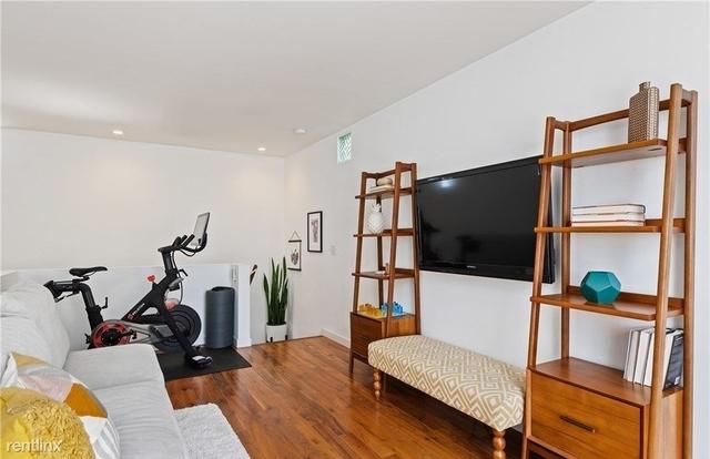 1 Bedroom, Ocean Park Rental in Los Angeles, CA for $987 - Photo 1